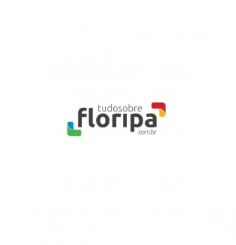 Notícia no Site TUDO SOBRE FLORIPA